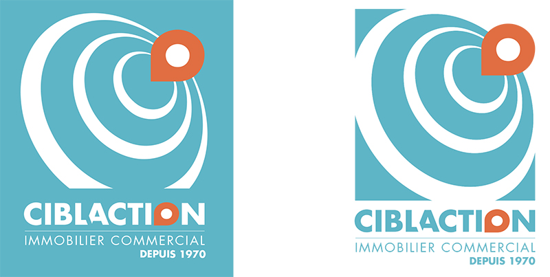 ciblaction logo